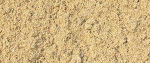 заказать песок сеяный с доставкой